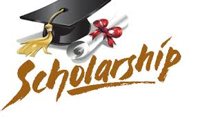 2019 National Scholarships