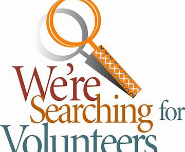 Volunteering Opportunities for the Summer